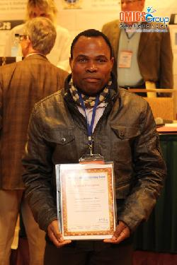 cs/past-gallery/264/diakanua-nkazi-university-of-witwatersrand-south-africa-nanotek-conference-2014-omics-group-international-1442905434.jpg