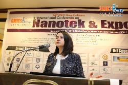 cs/past-gallery/264/ebru-basaran-anadolu-university-turkey-nanotek-conference-2014-omics-group-international-2-1442905435.jpg
