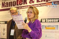 cs/past-gallery/264/eugenia-pechkova-university-of-genova-italy-nanotek-conference-2014-omics-group-international-1442905435.jpg