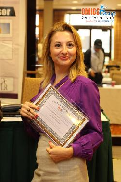 cs/past-gallery/264/eugenia-pechkova-university-of-genova-italy-nanotek-conference-2014-omics-group-international-2-1442905435.jpg