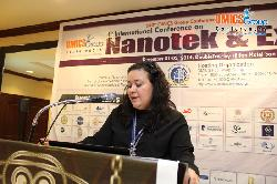 cs/past-gallery/264/evrim-yenilmez-anadolu-university-turkey-nanotek-conference-2014-omics-group-international-1442905435.jpg
