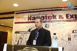 cs/past-gallery/264/fatih-m-uckun-childrens-hospital-los-angeles-and-usc-keck-school-of-medicine-usa-nanotek-conference-2014-omics-group-international-1442905435.jpg