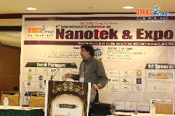 cs/past-gallery/264/gregory-l-snider-university-of-notre-dame-usa-nanotek-conference-2014-omics-group-international-1442905436.jpg