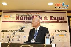 cs/past-gallery/264/haruo-sugi-teikyo-university-school-of-medicine-japan-nanotek-conference-2014-omics-group-international-1442905436.jpg