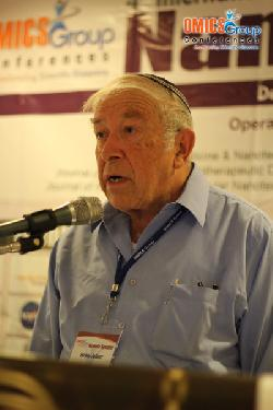 cs/past-gallery/264/israel-felner-the-hebrew-university-israel-nanotek-conference-2014-omics-group-international-2-1442905437.jpg
