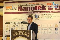 cs/past-gallery/264/julien-tranchant-universite-de-nantes-france-nanotek-conference-2014-omics-group-international-1442905437.jpg