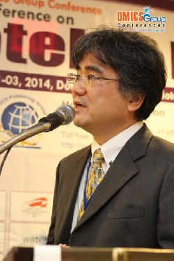 cs/past-gallery/264/kohki-mukai-yokohama-national-university-japan-nanotek-conference-2014-omics-group-international-1442905437.jpg