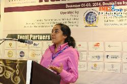 cs/past-gallery/264/latika-menon-northeastern-university-usa-nanotek-conference-2014-omics-group-international-1442905438.jpg
