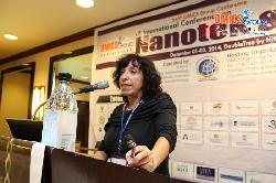 cs/past-gallery/264/leah-gheber-ben-gurion-university-of-the-negev-israel-nanotek-conference-2014-omics-group-international-1442905438.jpg