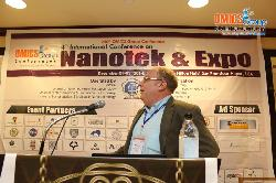 cs/past-gallery/264/mark-kester-nanostar-institute-of-the-university-of-virginia-usa-nanotek-conference-2014-omics-group-international-2-1442905438.jpg