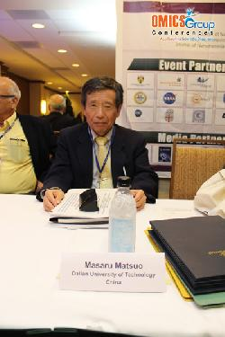 cs/past-gallery/264/masaru-matsuo-dalian-university-of-technology-china-nanotek-conference-2014-omics-group-international-1442905438.jpg