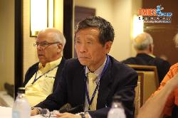 cs/past-gallery/264/masaru-matsuo-dalian-university-of-technology-china-nanotek-conference-2014-omics-group-international-2-1442905438.jpg