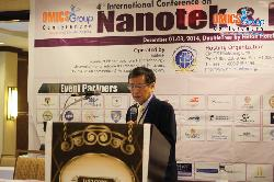 cs/past-gallery/264/masaru-matsuo-dalian-university-of-technology-china-nanotek-conference-2014-omics-group-international-3-1442905438.jpg
