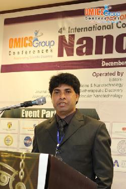 cs/past-gallery/264/md-rabiul-awual-japan-atomic-energy-agency-japan-nanotek-conference-2014-omics-group-international-2-1442905438.jpg