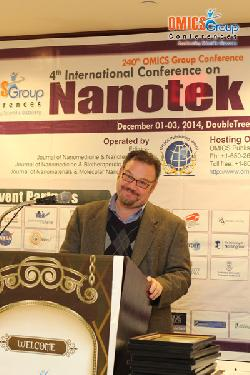 cs/past-gallery/264/michael-auinger-innovmath-austria-nanotek-conference-2014-omics-group-international-1442905438.jpg