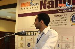 cs/past-gallery/264/moataz-reda-oregon-health-and-science-university-usa-nanotek-conference-2014-omics-group-international-1442905439.jpg