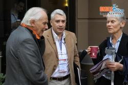 cs/past-gallery/264/nanotek-conference-2014-conferenceseries-llc-omics-international-10-1442905440-1452245589.jpg