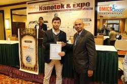 cs/past-gallery/264/nanotek-conference-2014-conferenceseries-llc-omics-international-20-1442905441-1452245589.jpg