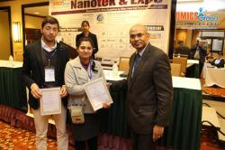 cs/past-gallery/264/nanotek-conference-2014-conferenceseries-llc-omics-international-23-1442905441-1452245589.jpg