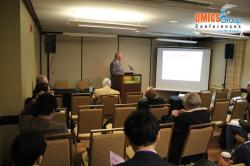 cs/past-gallery/264/nanotek-conference-2014-conferenceseries-llc-omics-international-6-1442905439-1452245588.jpg