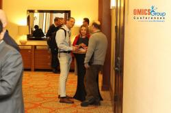 cs/past-gallery/264/nanotek-conference-2014-conferenceseries-llc-omics-international-9-1442905440-1452245587.jpg
