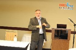 cs/past-gallery/264/ryszard-ostaszewski-institute-of-organic-chemistry-pas-poland-nanotek-conference-2014-omics-group-international-1442905441.jpg