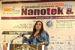 cs/past-gallery/264/satwant-kaur-hewlett-packard-usa-nanotek-conference-2014-omics-group-international-3-1442905442.jpg