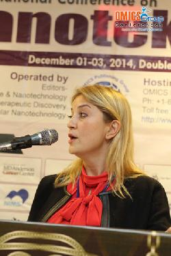 cs/past-gallery/264/sevgi-gungor-istanbul-university-turkey-nanotek-conference-2014-omics-group-international-1442905442.jpg