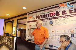 cs/past-gallery/264/sir-harold--harry--kroto-the-florida-state-university-usa-nanotek-conference-2014-omics-group-international-7-1442905442.jpg