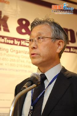 cs/past-gallery/264/toyohisa-the-university-of-tokyo-japan-nanotek-conference-2014-omics-group-international-1442905443.jpg