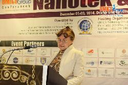 cs/past-gallery/264/viya-fedoseyeva-russian-academy-of-sciences-russia-nanotek-conference-2014-omics-group-international-1442905443.jpg