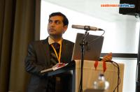 cs/past-gallery/2640/harish-rajak-guru-ghasidas-university-conference-series-pharmaceutical-sciences-2017-netherlands1-1502115538.jpg