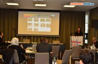 cs/past-gallery/2640/kriti-soni-jamia-hamdard-conference-series-pharmaceutical-sciences-2017-netherlands2-1502115546.jpg