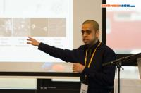 cs/past-gallery/2640/zeeshan-ahmad-de-montfort-university-conference-series-pharmaceutical-sciences-2017-netherlands1-1502115621.jpg