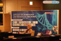 cs/past-gallery/2643/applied-microbes--2017-osaka-japan-conferenceseries-18-1510286707.jpg