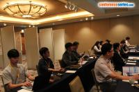 cs/past-gallery/2643/applied-microbes--2017-osaka-japan-conferenceseries-8-1510286693.jpg