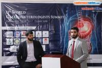 Title #cs/past-gallery/2648/areeb-khan-hameed-ur-rehman-habib-ur-rehman-chesterfield-royal-hospital-uk-gastroenterologists-2017-conference-series-img-1452-1514436467