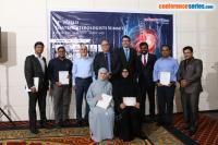 Title #cs/past-gallery/2648/certificate-ceremony-gastroenterologists-2017-conference-series-img-1994-1514436475
