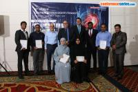 Title #cs/past-gallery/2648/certificate-ceremony-gastroenterologists-2017-conference-series-img-1995-1514436477