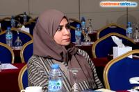 Title #cs/past-gallery/2648/ibtihal-mahboob-king-abdul-aziz-university-saudi-arabia-gastroenterologists-2017-conference-series-img-1104-1514436527