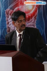 Title #cs/past-gallery/2648/lakhsman-agarwal-s-m-s-medical-college-and-hospital-india-gastroenterologists-2017-conference-series-img-1591-1514436539