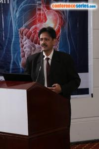 Title #cs/past-gallery/2648/lakhsman-agarwal-s-m-s-medical-college-and-hospital-india-gastroenterologists-2017-conference-series-img-1592-1514436555