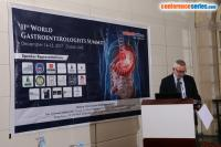 Title #cs/past-gallery/2648/michele-cicala-university-campus-bio-medico-of-rome-italy-gastroenterologists-2017-conference-series-1514436557