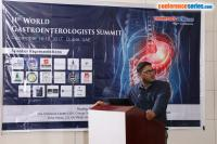 Title #cs/past-gallery/2648/mohammed-noufal-b-institute-of-medical-gastroenterology-madras-medical-college-chennai-india-gastroenterologists-2017-conference-series-img-1928-1514436571