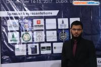cs/past-gallery/2648/omar-naji-alnabihi-king-saud-bin-abdul-aziz-university-of-health-sciences-ksa-gastroenterologists-2017-conference-series-img-1671-1514436580.jpg