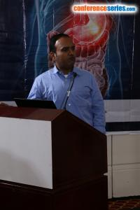 Title #cs/past-gallery/2648/radhakrishnan-n-institute-of-medical-gastroenterology-madras-medical-college-chennai-india-gastroenterologists-2017-conference-series-img-1513-1514436584