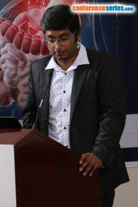 Title #cs/past-gallery/2648/sibithooran-k-institute-of-medical-gastroenterology-madras-medical-college-chennai-india-gastroenterologists-2017-conference-series-img-1901-1514436590