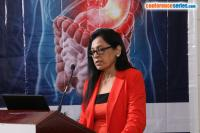 Title #cs/past-gallery/2648/sumita-a-jain-sawai-man-singh-medical-college-india-gastroenterologists-2017-conference-series-img-1916-1514436595