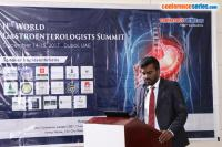 Title #cs/past-gallery/2648/thinakar-mani-b-institute-of-medical-gastroenterology-madras-medical-college-chennai-india-gastroenterologists-2017-conference-series-img-1891-1514436606