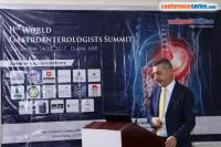 Title #cs/past-gallery/2648/vito-annese-valiant-clinic-dubai-uae-gastroenterologists-2017-conference-series-img-1679-1514436609